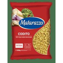 FIDEO-CODITO-MATARAZO-X-500GR