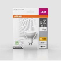 LAMPARA-LED-DICROICA-OSRAM-4-5W