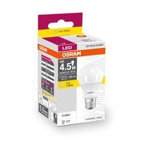 LAMPARA-LED--A40-4-5W830