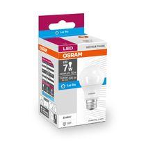 LAMPARA-LED-7W865---OSRAM-1UD