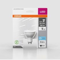 LAMPARA-LED-4-5W865-OSRAM-1UD