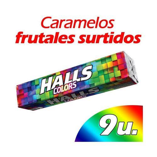 CARAMELOS-COLORS-HALLS-28GR