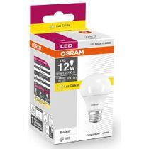 LAMPARA-LED-12W830--OSRAM-1UD