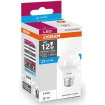 LAMPARA-LED-12W865--OSRAM-1UD