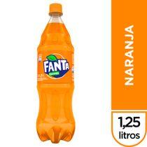 Gaseosa-Fanta-Naranja-PET-1-25-Lt