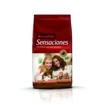 CAFE-SENSACIONES-INTENSO-125GR