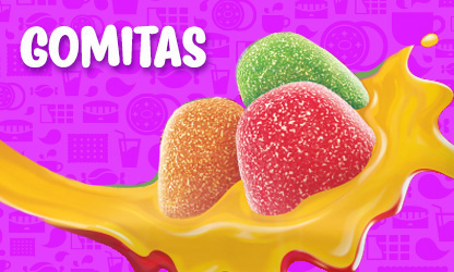 06_gomitas