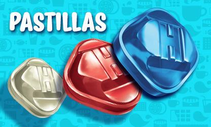 07_pastillas
