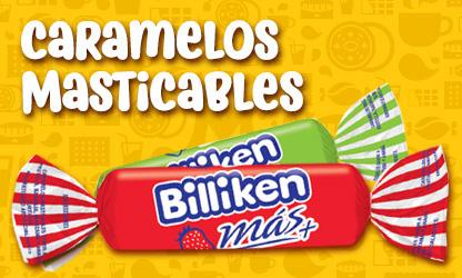08_caramelos_masticables