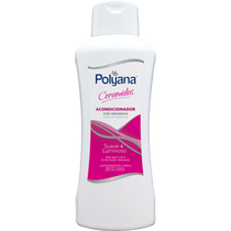 ACONDICIONADOR-POLYANA-970ML