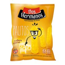 PALITOS-DE-ARROZ-DOS-HERMANOS-QUESO-80GR