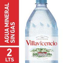 AGUA-MINERAL-SIN-GAS-VILLAVICENCIO-2-L
