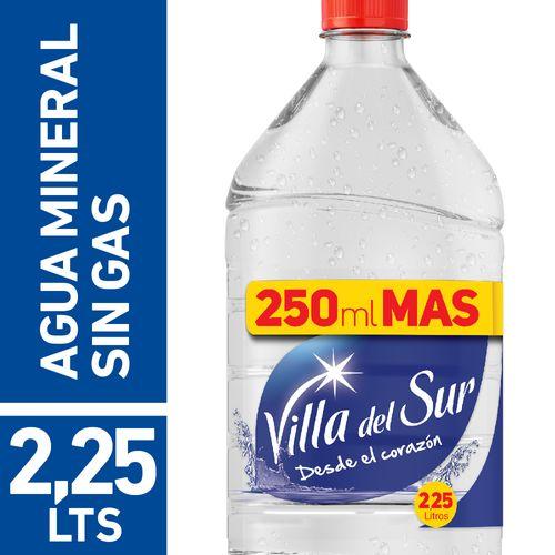 AGUA-MINERAL-SIN-GAS-VILLA-DEL-SUR-250-L