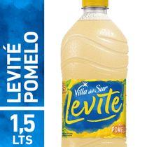 AGUA-SG-LEVITE-VILLA-DEL-SUR-POMELO-15L