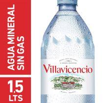 AGUA-MINERAL-SIN-GAS-VILLAVICENCIO-15-L
