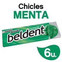 CHICLES-DE-MENTA-BELDENT-10GR