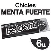 CHICLE-MENTA-FUERTE-BELDENT-10GR