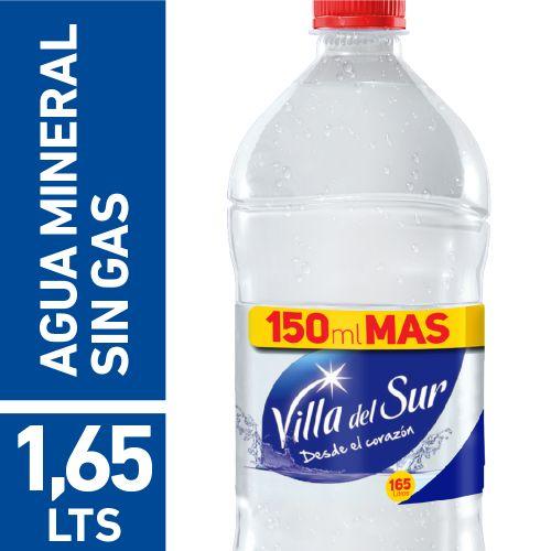 AGUA-MINERAL-SIN-GAS-VILLA-DEL-SUR-16LT