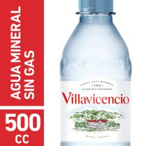 AGUA-MINERAL-SIN-GAS-VILLAVICENCIO-500-ML