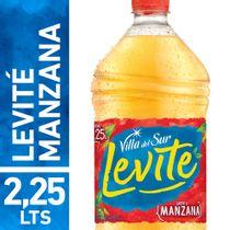 AGUA-SIN-GAS-MANZANA-VDS-LEVITE-225-L