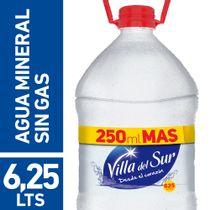 AGUA-MINERAL-SIN-GAS-VILLA-DEL-SUR-625-L