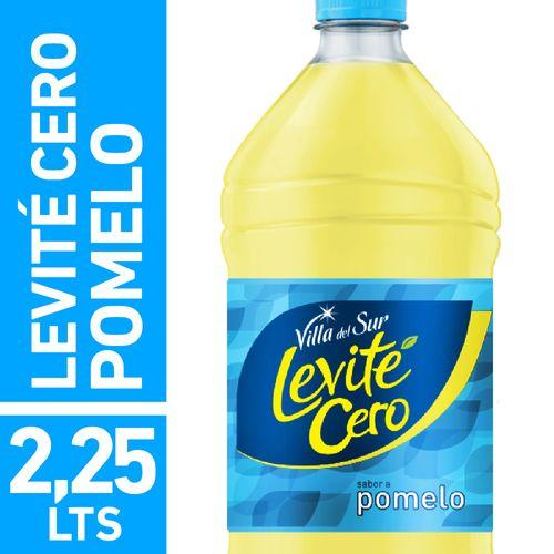 AGUA-SG-LEVITE-CERO-VILLA-DEL-SUR-POMELO-225-L
