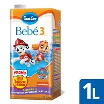 Leche-Infantil-Liquida-Sabor-Original-1L-Sancor-Bebe-3-
