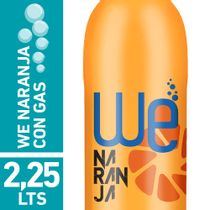 AGUA-FINAMENTE-CON-GAS-NARANJA-WE-225-L