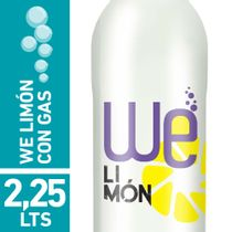 AGUA-FINAMENTE-CON-GAS-LEMON-WE-225-L