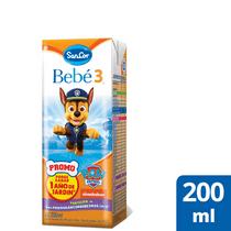 Leche-Infantil-Liquida-Sabor-Original-200ml-Sancor-Bebe-3-