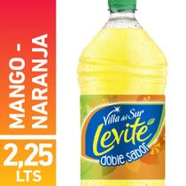 AGUA-SG-DOBLE-SABOR-NARANJAMANGO-LEVITE-225L