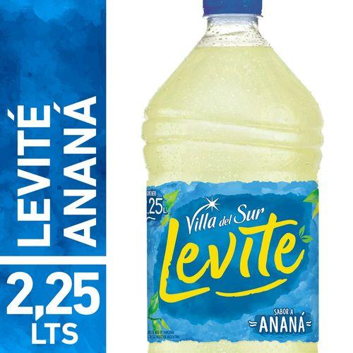 AGUA-SGAS-DOBLE-SABOR-ANANA-LEVITE-225L