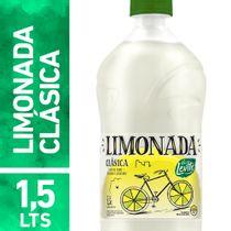 AGUA-SG-LIMONADAS-CLASICA-LEVITE-15L