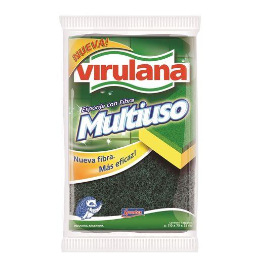 ESPONJA-FIBRA-EXTRADURACION--VIRULANA--1UD