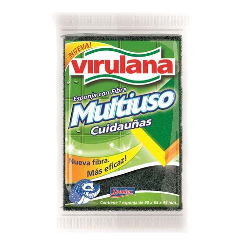 ESPONJA-SALVAUÑAS-VIRULANA-1UD