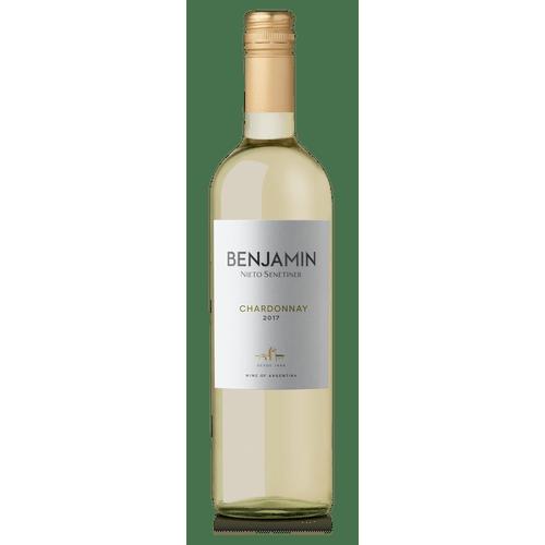VINO-CHARDONNAY-BENJAMIN-NIETO-SENETINER-750ML