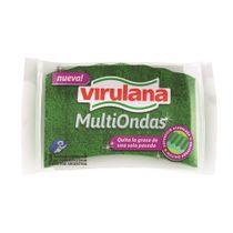 ESPONJA-MULTIONDAS-MAPA-VIRULANA-1UD