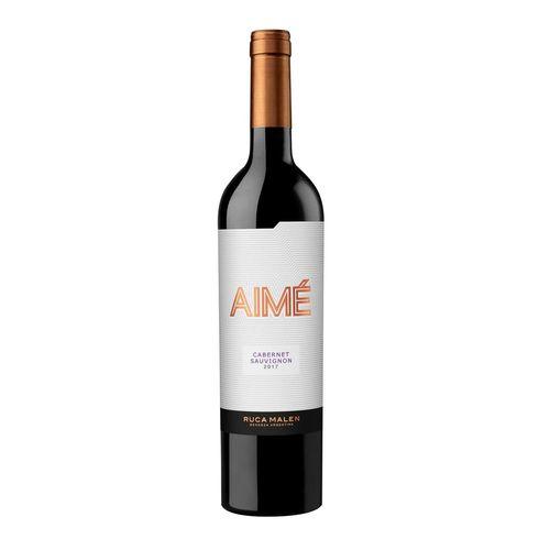 VINO-CABERNET-SAUVIGNON-AIME-750ML