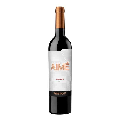 VINO-MALBEC-AIME-750ML