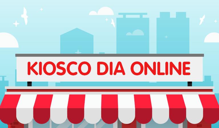Banner_kiosco_mobile