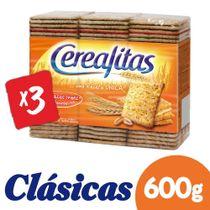GALLETITAS-CLASICAS-600GR-CEREALITAS
