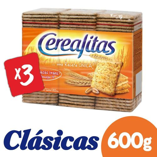 GALLETITAS-CLASICAS-600GR-CEREALITAS