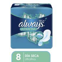Always-Seca-Ultrafina-Toallas-Higienicas-8-Unidades-
