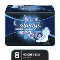 Always-Maxi-Proteccion-Nocturna-Seca-Larga-con-alas-8-toallas-