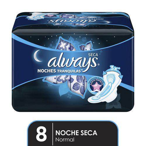 Always-Maxi-Proteccion-Nocturna-Seca-Larga-con-alas-8-toallas-