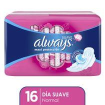 Always-Maxi-Proteccion-Suave-Toallas-Femeninas-16-Unidades-
