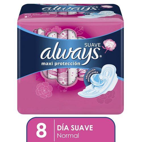Always-Maxi-Proteccion-Suave-Toallas-Femeninas-8-Unidades-