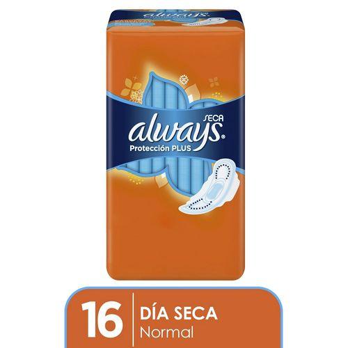 Always-Proteccion-Plus-Seca-Toallas-Femeninas-16-Unidades-