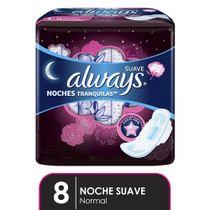 Always-Suave-Noches-Tranquilas-Toallas-Higienicas-8-Unidades-