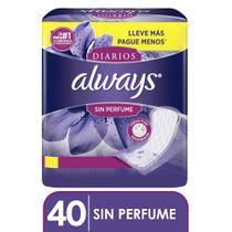 Always-Diarios-Sin-Perfume-Protectores-Diarios-40-Unidades-